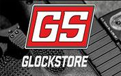 Glockstore coupons