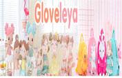 Gloveleya Dolls Canada coupons