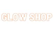 Glow Shop coupons