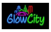 Glow City coupons