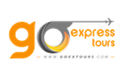 Goextours coupons