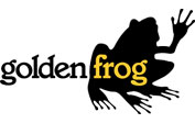 Golden Frog coupons