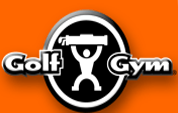 Golfmax coupons