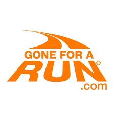 Gone For A Run coupons
