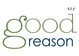 Good Reason coupons