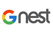 Google Uk coupons