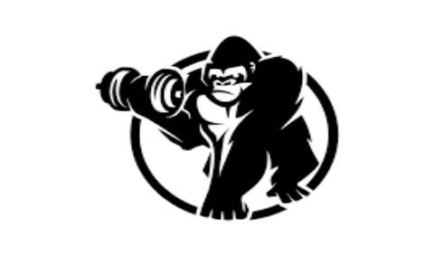 Gorilla Sports Uk coupons