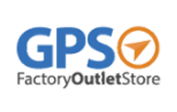 Gps Factory Outlet Store coupons