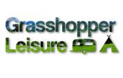 Grasshopper Leisure Uk coupons