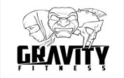 Gravity Fitness Uk coupons