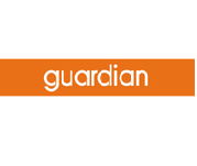 Guardian Health coupons
