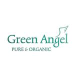 Green Angel Skincare Uk coupons