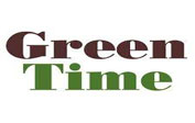 Greentime coupons