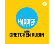 Gretchen Rubin coupons