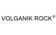 Volganik Rock Canada coupons