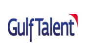 GulfTalent coupons
