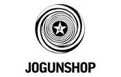 Jogun Shop coupons