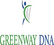 Greenwaydna coupons