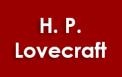 H. P. Lovecraft coupons