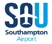 Southampton Airport coupons