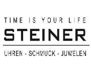 Steiner-juwelier Coupons