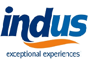 Indus Travel coupons