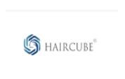 Haircube coupons