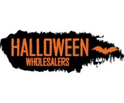 Halloween Wholesalers coupons