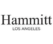 Hammitt coupons