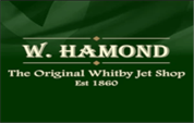 W Hamond Uk coupons