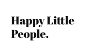 Happy Little People coupons