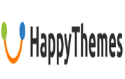Happythemes coupons