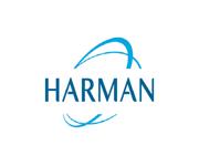 Harman Audio Au coupons