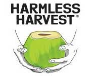 Harmless Harvest coupons