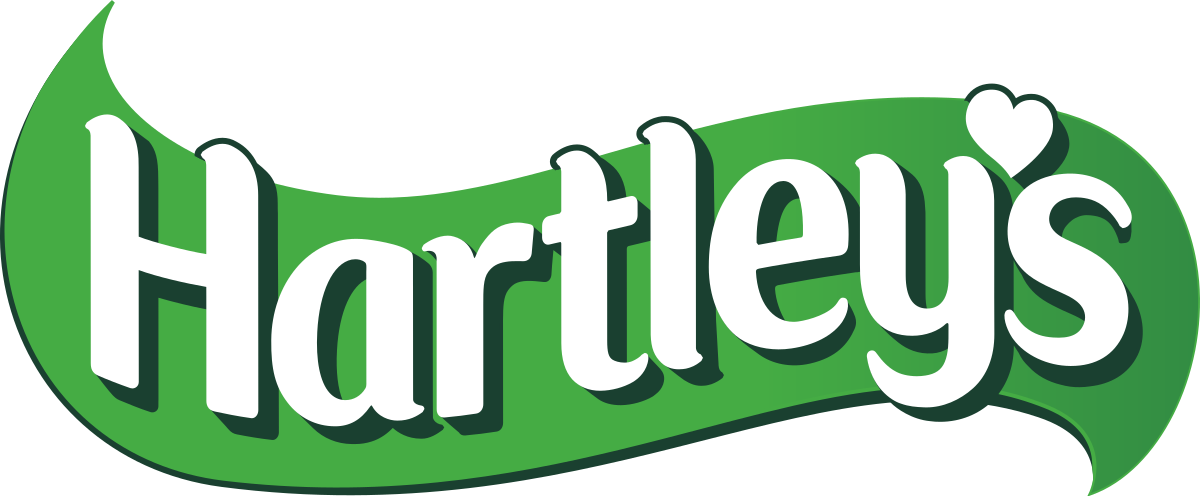 Hartleys Brand coupons