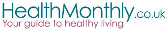 Health Monthly Uk coupons