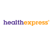 Healthexpress coupons