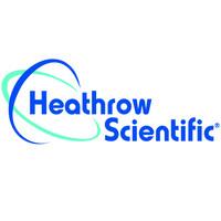 Heathrow Scientific coupons