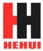 Hehui coupons