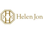 Helen Jon coupons