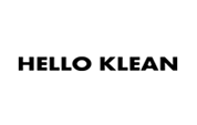 Hello Klean coupons