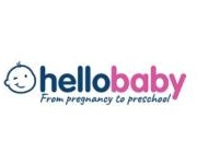 Hello Baby Direct coupons