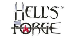Hells Forge coupons