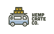 Hemp Crate Co coupons