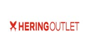 Heringoutlet BR coupons