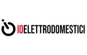 Ioelettrodomestici IT coupons