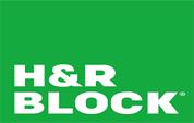 H&r Block CA coupons