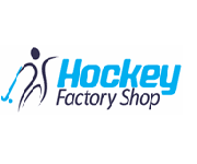Hockey Factory Shop Uk coupons