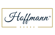 Hoffmann Germany coupons