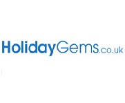 Holiday Gems coupons